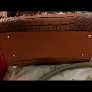 Louis Vuitton Bags - Louis Vuitton bags